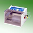 AC-5700MicroCollector