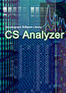 CS Analyzer 66x93