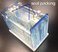 WSE-1165 seal packing