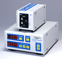 AC-5200 Mini UV Monitor