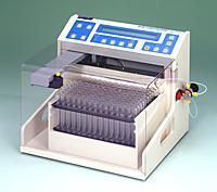 AC-5750 BioCollector