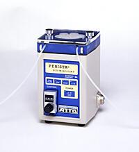AC-2120 Perista BioMini Pump