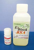 AE-1476 EzBlock BSA