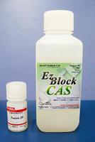 AE-1477 EzBlock CAS