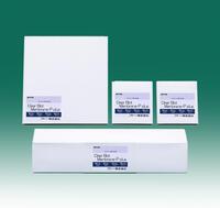 WSE-4050 – 4053 P plus membranes