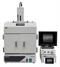 AE-6932GXES Printgraph