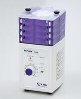 High Flow Rate Multi-channel Perista Pump