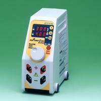 AE-8135 myPower II 300