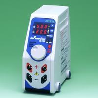 AE-8155 myPower II 500